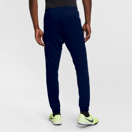 Men's sports sweatpants - Nike M Dri-FIT ACADEMY - 2