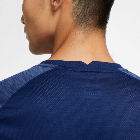 Tricou de fotbal pentru bărbați - Nike DRY ACD TOP SS GX FP HT - 7