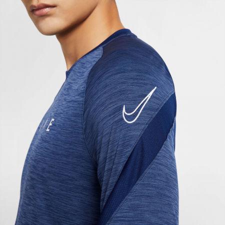 Tricou de fotbal pentru bărbați - Nike DRY ACD TOP SS GX FP HT - 6