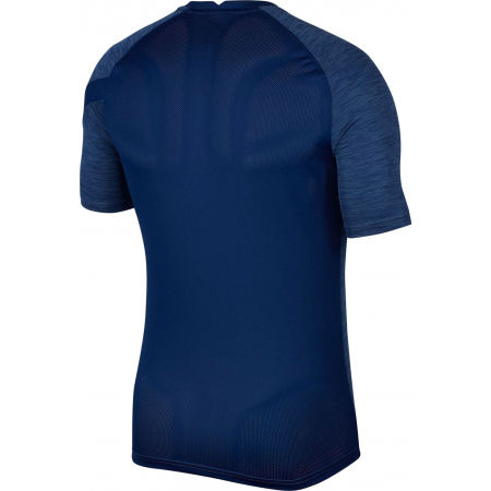 Men's football T-shirt - Nike DRY ACD TOP SS GX FP HT - 2