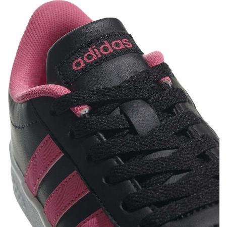 Detská obuv - adidas VL COURT 2.0 K - 8