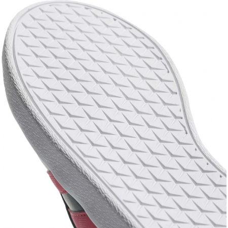 Detská obuv - adidas VL COURT 2.0 K - 10