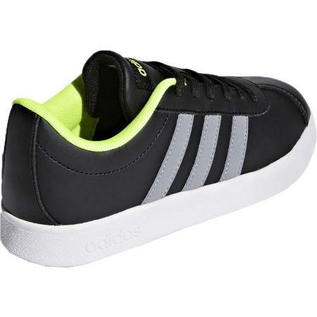 Detská obuv - adidas VL COURT 2.0 K - 6