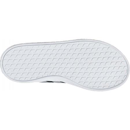 Dětská obuv - adidas VL COURT 2.0 K - 5