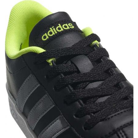 Dětská obuv - adidas VL COURT 2.0 K - 8