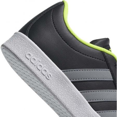 Dětská obuv - adidas VL COURT 2.0 K - 9