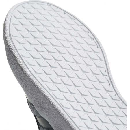 Dětská obuv - adidas VL COURT 2.0 K - 10