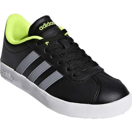 Dětská obuv - adidas VL COURT 2.0 K - 1