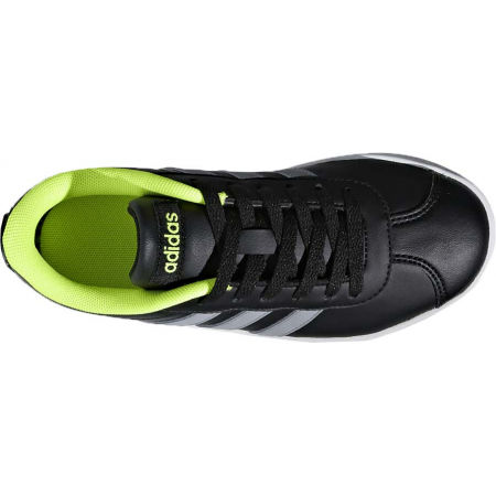 Detská obuv - adidas VL COURT 2.0 K - 4