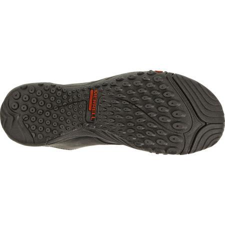 Мъжки обувки - Merrell HELIXER MORPH FROST - 2