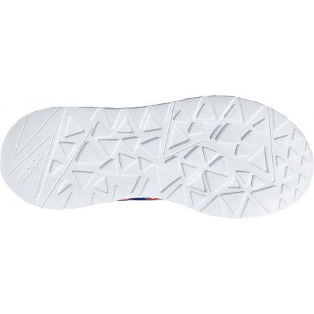 Dětská běžecká obuv - adidas QUESTAR DRIVE K - 5