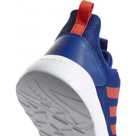 Dětská běžecká obuv - adidas QUESTAR DRIVE K - 9