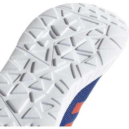 Dětská běžecká obuv - adidas QUESTAR DRIVE K - 10