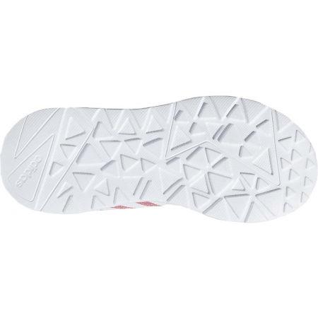 Detská bežecká obuv - adidas QUESTAR DRIVE K - 5