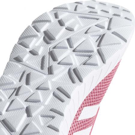 Detská bežecká obuv - adidas QUESTAR DRIVE K - 10