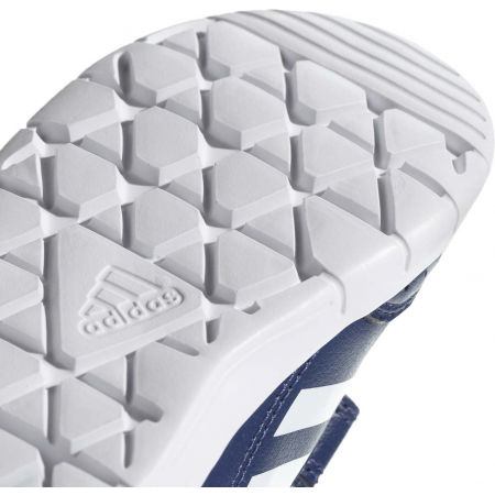 Children's sports shoes - adidas ALTASPORT CF I - 10