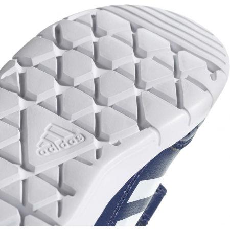 Sportovní dětská obuv - adidas ALTASPORT CF I - 10