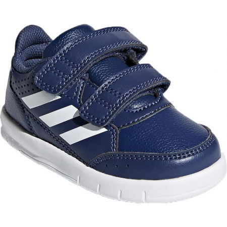Children's sports shoes - adidas ALTASPORT CF I - 1