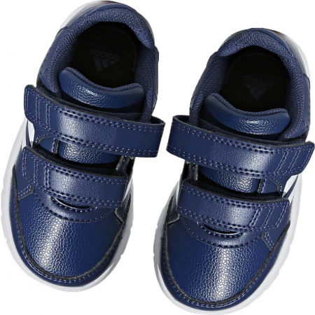 Încălțăminte sport copii - adidas ALTASPORT CF I - 6