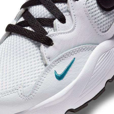 Obuwie miejskie dziecięce - Nike AIR MAX FUSION GS - 7