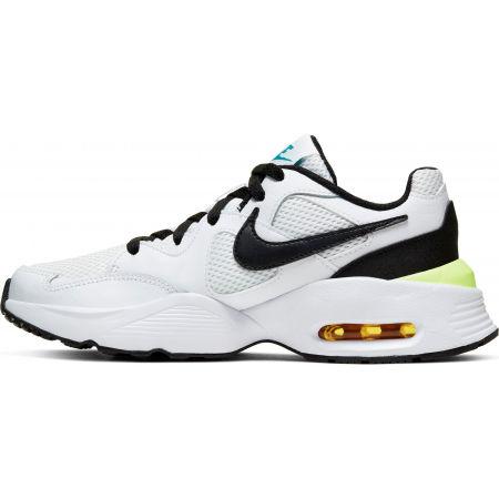 Obuwie miejskie dziecięce - Nike AIR MAX FUSION GS - 2