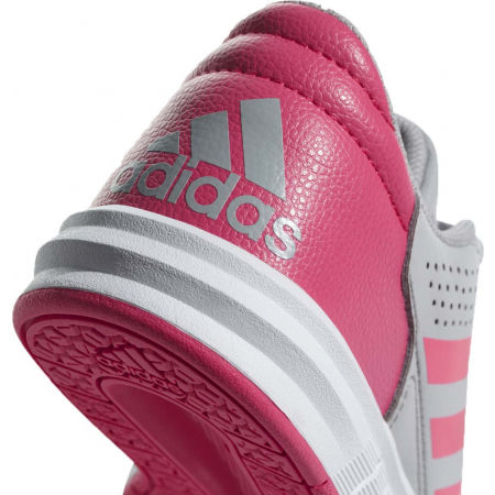 Dětská volnočasová obuv - adidas ALTASPORT K - 7