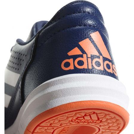 Športová detská obuv - adidas ALTASPORT K - 8