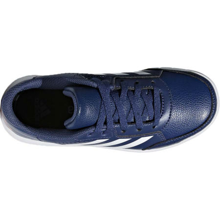 Športová detská obuv - adidas ALTASPORT K - 4