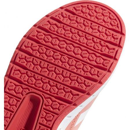 Športová detská obuv - adidas ALTASPORT K - 9