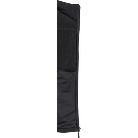 Men's softshell jacket - Willard SIXTUS - 5