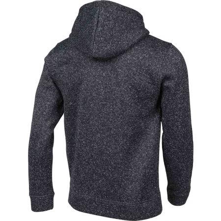 Men's hoodie - Willard KRISTIAN - 3