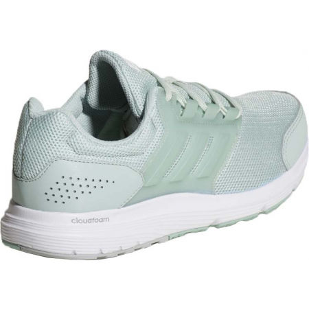 Dámská běžecká obuv - adidas GALAXY 4 W - 6