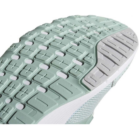 Dámská běžecká obuv - adidas GALAXY 4 W - 9