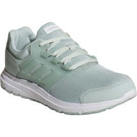 adidas GALAXY 4 W - Damen Runningschuhe
