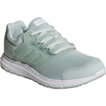 adidas GALAXY 4 W - Women's running shoes