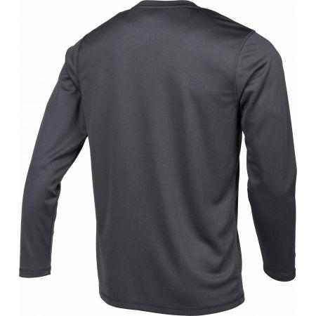 Pánske tričko - Willard GERT - 3