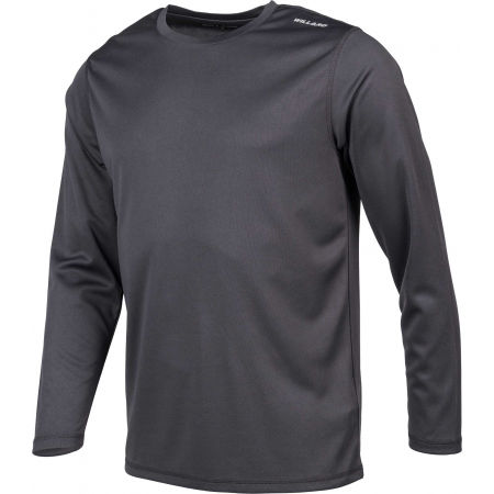 Pánske tričko - Willard GERT - 2