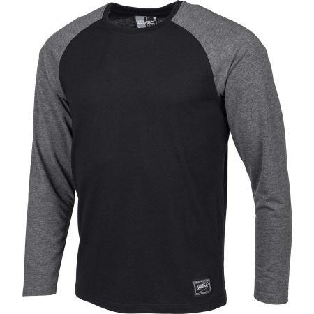 Pánske tričko - Willard SEBB - 2