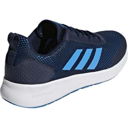 Men's running shoes - adidas CF ELEMENT RACE - 6
