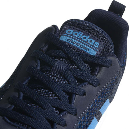 Men's running shoes - adidas CF ELEMENT RACE - 8