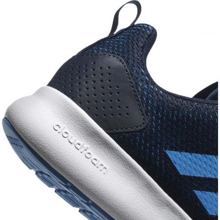 Men's running shoes - adidas CF ELEMENT RACE - 9