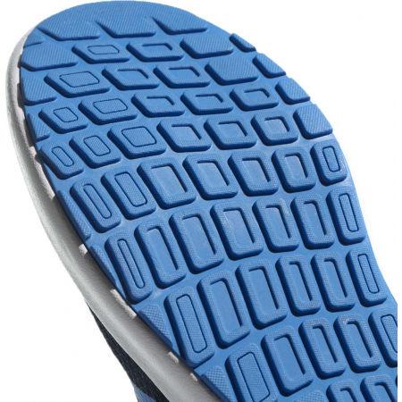 Men's running shoes - adidas CF ELEMENT RACE - 10