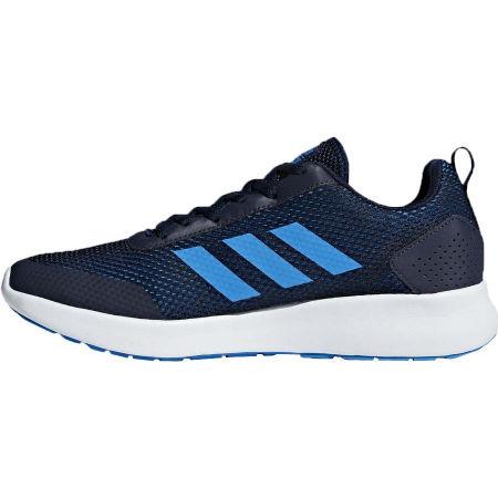 Men's running shoes - adidas CF ELEMENT RACE - 3