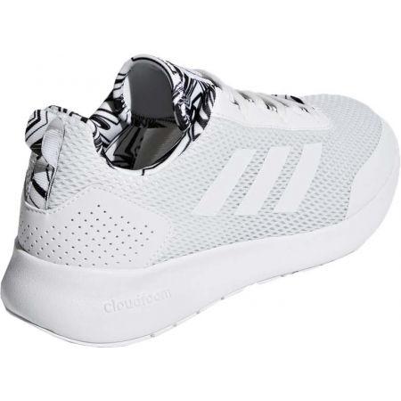 Women's running shoes - adidas CF ELEMENT RACE W - 6