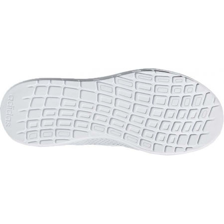 Women's running shoes - adidas CF ELEMENT RACE W - 5