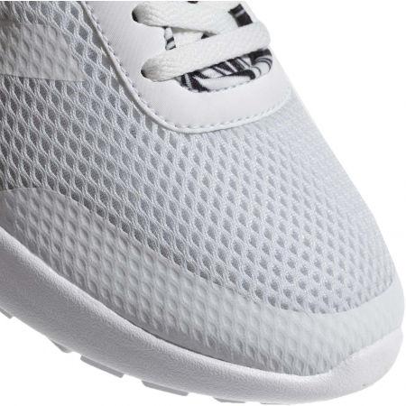 Women's running shoes - adidas CF ELEMENT RACE W - 9