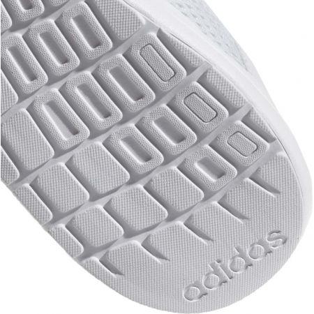 Women's running shoes - adidas CF ELEMENT RACE W - 10