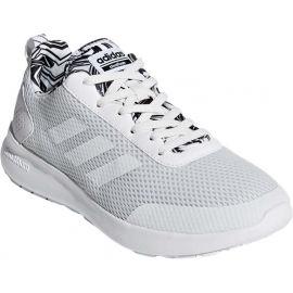 adidas CF ELEMENT RACE W - Dámska bežecká obuv