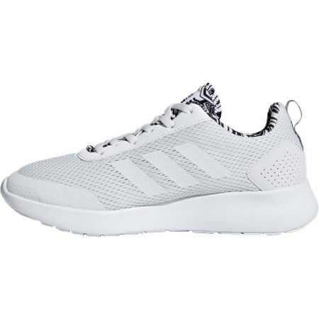 Women's running shoes - adidas CF ELEMENT RACE W - 3