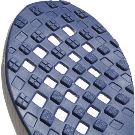 Dětská obuv - adidas RAPIDARUN K - 8